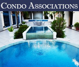 Image result for condo association