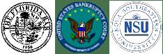 attorney affiliations