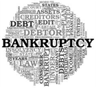 Bankruptcy_attorney