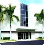 East Ft. Lauderdale Bankruptcy Office