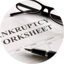 Free_Bankruptcy_Consultation